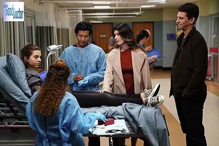 The Good Doctor 2x6 (10).jpg