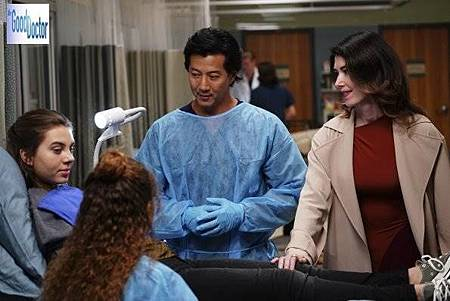 The Good Doctor 2x6 (11).jpg