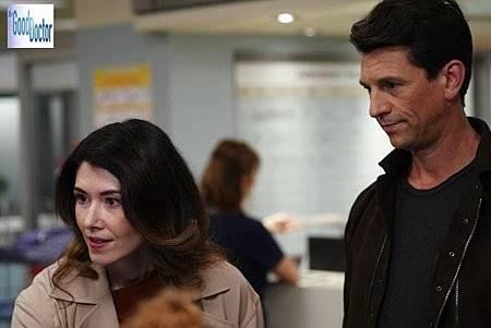 The Good Doctor 2x6 (14).jpg