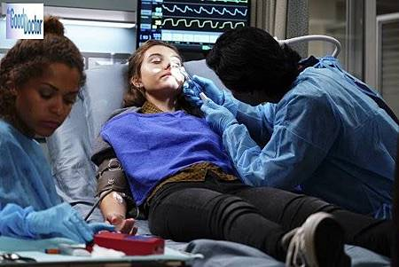 The Good Doctor 2x6 (15).jpg