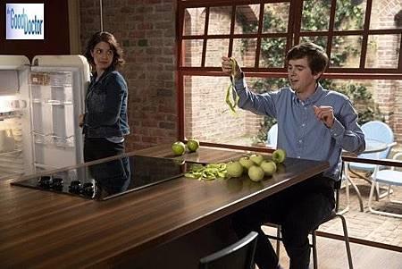 The Good Doctor 2x6 (21).jpg