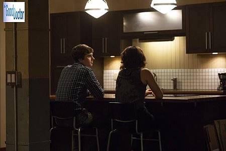 The Good Doctor 2x6 (26).jpg