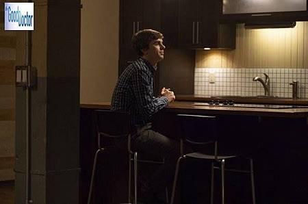 The Good Doctor 2x6 (27).jpg