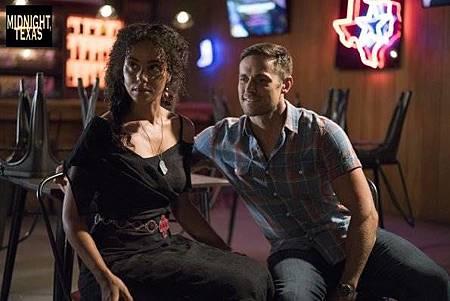 Midnight Texas 2x3 (3).jpg