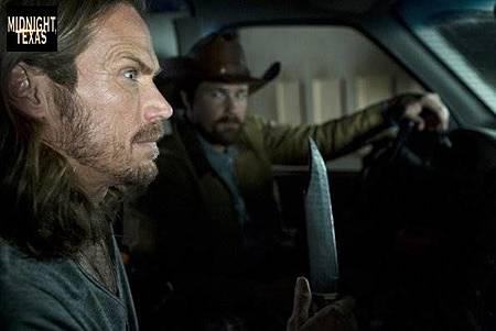 Midnight Texas 2x3 (4).jpg