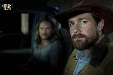 Midnight Texas 2x3 (5).jpg
