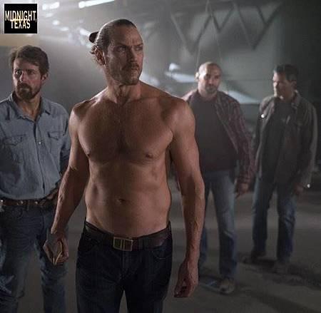 Midnight Texas 2x3 (7).jpg