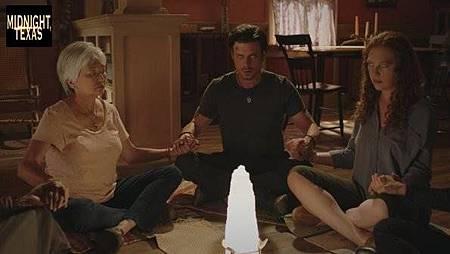 Midnight Texas 2x3 (11).jpg