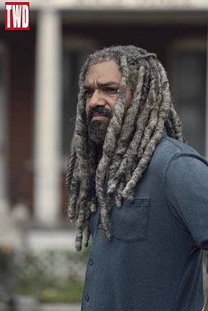 The Walking Dead 9x6 (2).jpg