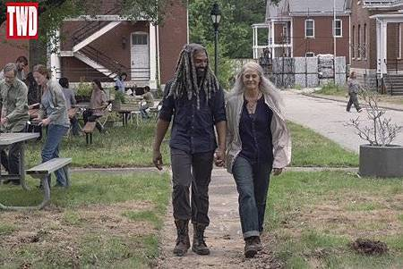 The Walking Dead 9x6 (4).jpg