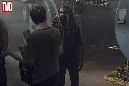 The Walking Dead 9x6 (5).jpg