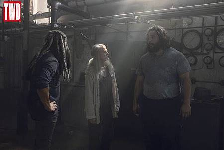 The Walking Dead 9x6 (7).jpg