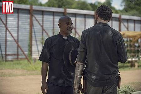 The Walking Dead 9x6 (9).jpg