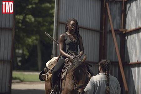 The Walking Dead 9x6 (10).jpg