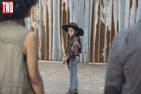 The Walking Dead 9x6 (11).jpg