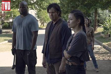 The Walking Dead 9x6 (12).jpg