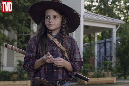 The Walking Dead 9x6 (16).jpg
