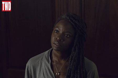 The Walking Dead 9x6 (17).jpg