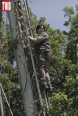 The Walking Dead 9x6 (20).jpg