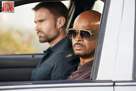 Lethal Weapon 3x6 (9).jpg