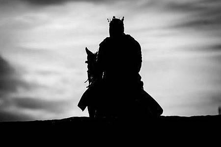 Outlaw King (36).jpg