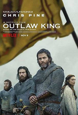 Outlaw King S01(1).jpg