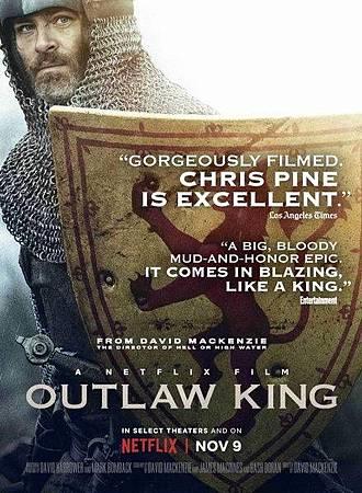 Outlaw King S01(2).jpg