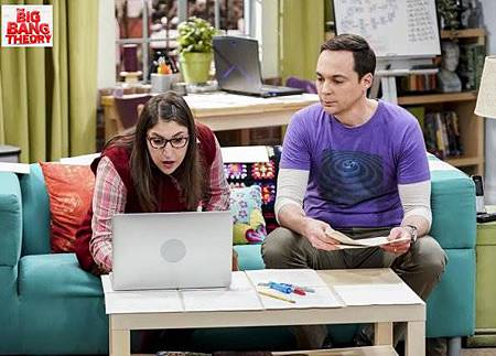 The Big Bang Theory 12x9 (1).jpg