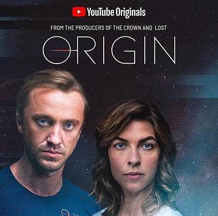 Origin S01 (1).jpg
