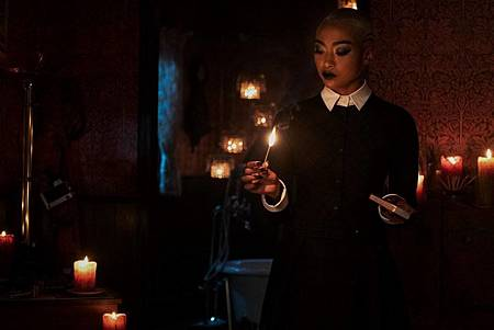 Chilling Adventures of Sabrina 1x14 (4).jpg