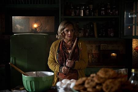 Chilling Adventures of Sabrina 1x14 (7).jpg