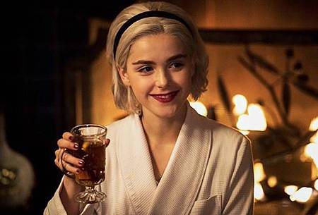Chilling Adventures of Sabrina 1x14 (9).jpg