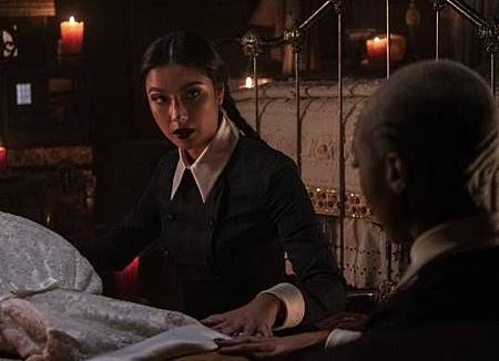 Chilling Adventures of Sabrina 1x14 (11).jpg