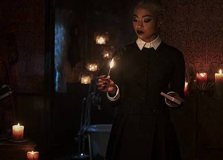 Chilling Adventures of Sabrina 1x14 (12).jpg