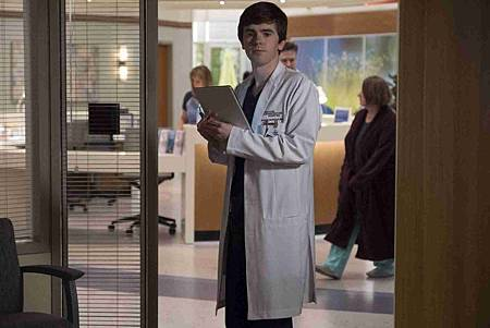 The Good Doctor 2x8 (11).jpg