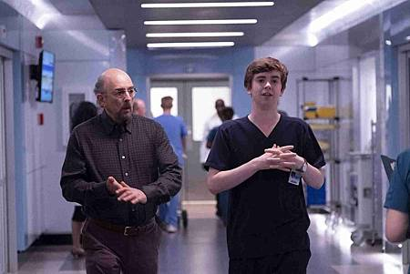 The Good Doctor 2x8 (21).jpg