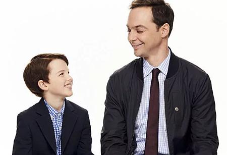 Young Sheldon.png