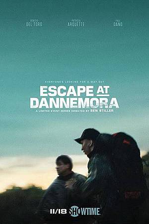 Escape At Dannemora S01 (1).jpg