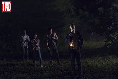 The Walking Dead 9x8 (5).jpg