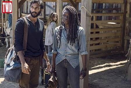 The Walking Dead 9x8 (6).jpg