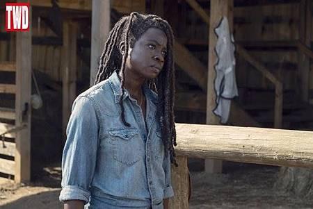 The Walking Dead 9x8 (8).jpg