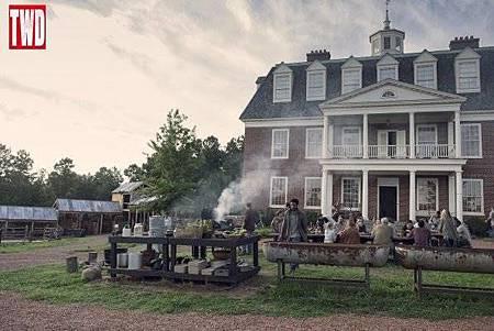 The Walking Dead 9x8 (11).jpg