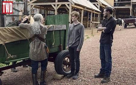 The Walking Dead 9x8 (18).jpg