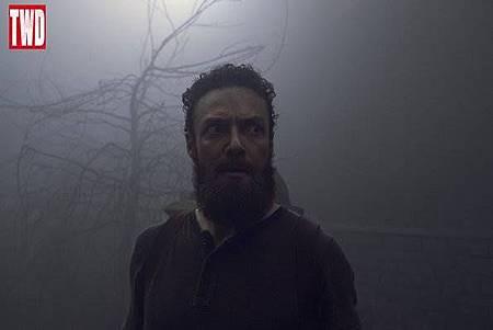 The Walking Dead 9x8 (19).jpg