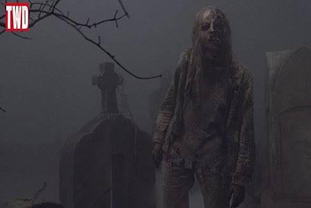 The Walking Dead 9x8 (20).jpg