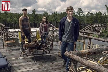The Walking Dead 9x8 (24).jpg