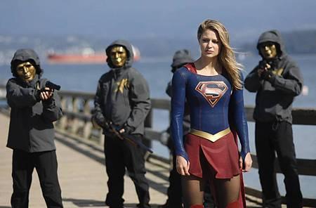 Supergirl 4x7 (6).jpg