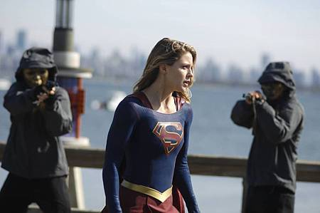 Supergirl 4x7 (8).jpg