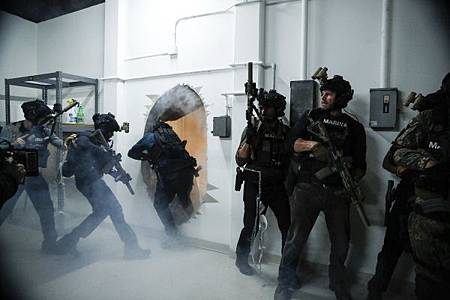 SEAL Team 2x10-02.jpg