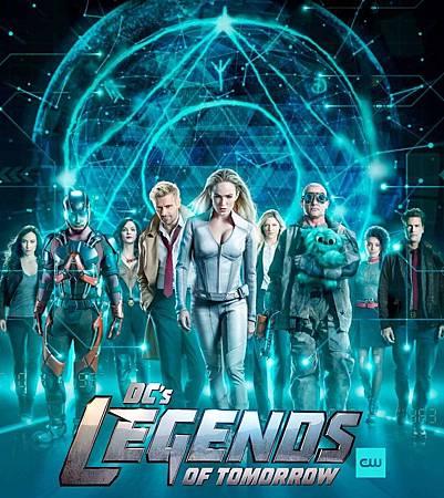 Legends of Tomorrow 4x7 (1).jpg